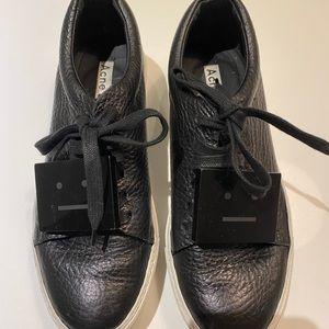 Acne women's shoes